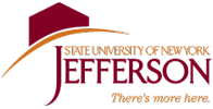 Jefferson Home Logo Link